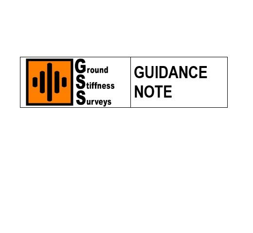 GSSGN028 Homeowners guide to ACSW ground stability investigations